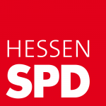 Logo: Wolfgang Decker,MdL